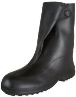 Mens 1400 Pull-on Boot