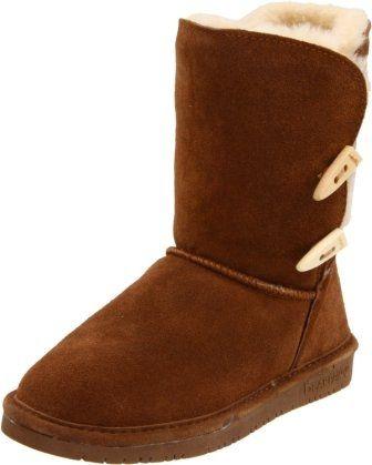 Women's Abigail Boot