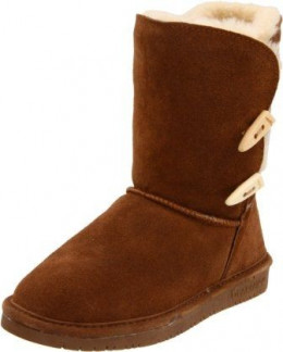 Women's Abigail Boot