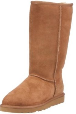 Women's Classic Tall Boots