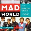 An Interview with Lori Majewski - Mad World: An Oral History of New Wave Artists and Songs That Defined the 1980s