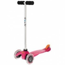 Scooters for 2 year olds