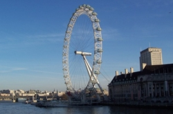 Save Money on UK and London Attractions