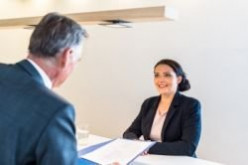 Ten Awesome Tips For A Successful Job Interview