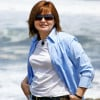 RomanaSwan profile image