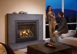 Best Gas Fireplaces Reviews 2014