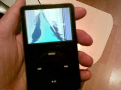 Repairing and Reselling Ipods for Profit!!!!!!