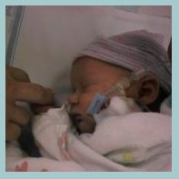 photo above ~ my son in the NICU All photos and text on this page belong to Cari_Kay unless otherwise noted.
