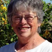 Judy Filarecki profile image