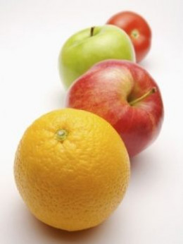 Nutrisystem allowed vegetables on omnitrition hcg drops