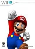 Super Mario- Galaxy Team Project