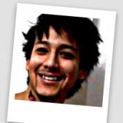dandiez77 profile image