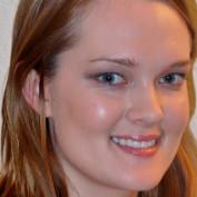 Tonya Mickelson profile image