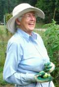 Loving Grandma or Grandpa Quotes
