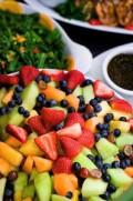 Elephants Makes FRESH and Unique Salads!