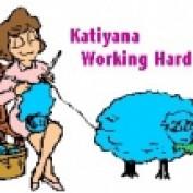 katiyana profile image