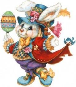 Easter Puns