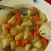 Bobaloos Easy T-Bone Stew Recipe