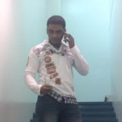 tamilmp3 profile image