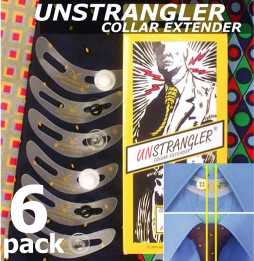 http://www.unstrangler.com/buy.html