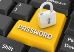 How To Create The Best Passwords Hackers Hate
