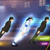 6 Best Kinect Dance Games