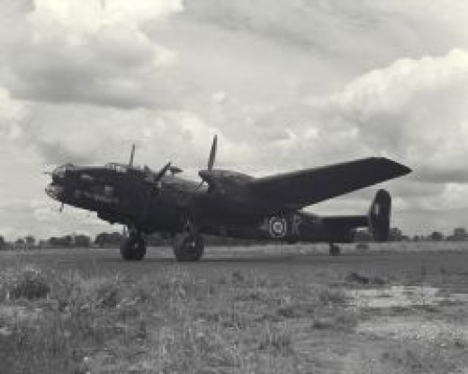 Click for full-sized RCAF Photo