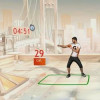 The 6 Best Kinect Fitness Games