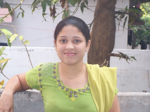 496 x 372 jpeg 29kB, Malayali Photos Forum Andhraidle Beautiful Kerala ...