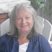 JuneNash profile image