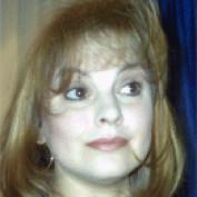 TriviaChamp profile image