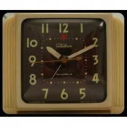 An Alarm Clock Collection