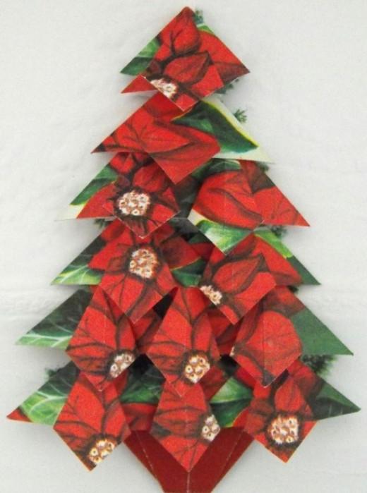 Amazon Christmas Tree Bag