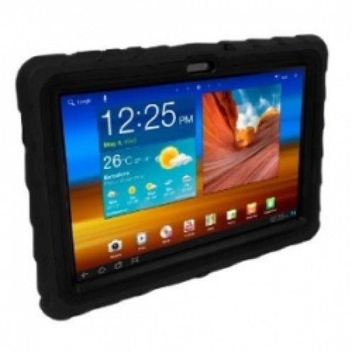 Protective Kids Cases For Samsung Galaxy Tab 2 10.1 Tablet