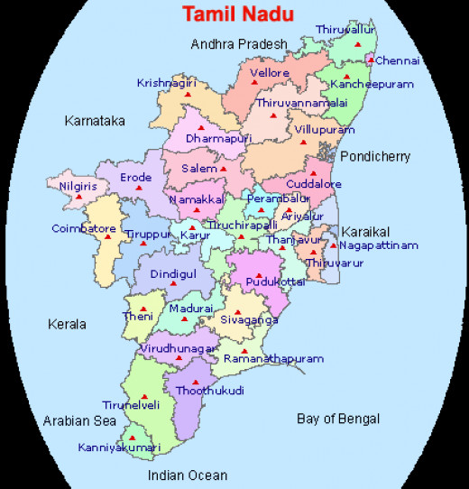 history of tamilnadu The first part narrates the history of dravidian parties in chronological sequence along with some analysis of this history the second part consists of a number of chapters, with each chapter discussing a single aspect of dravidian history (across the timeline), along with a detailed political analysis.