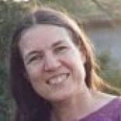 Pat Goltz profile image