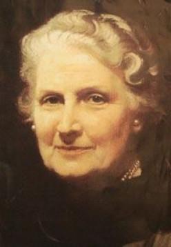 Maria Montessori Had a Good Idea
