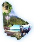 Visiting Barbados