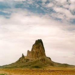 The Beauty of Northern Arizona