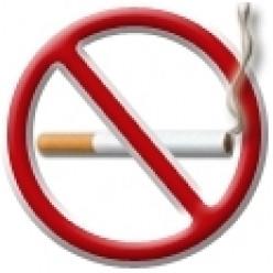 Smoking Rights and Wrongs