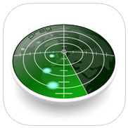 Prey Anti Theft for iPhone