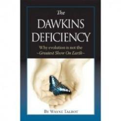 The Dawkins Deficiency