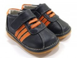 Boys' Squeaky Shoes
