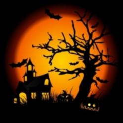 Amazing Halloween Costumes