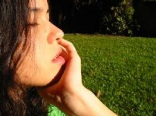 Excessive daytime sleepiness can signal the need for sleep apnea testing.