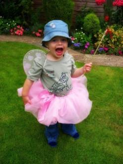 Fairy Wand
