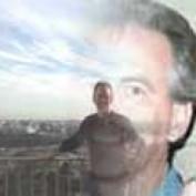 kakenetit2 profile image