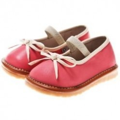 Girls' Squeaky Shoes