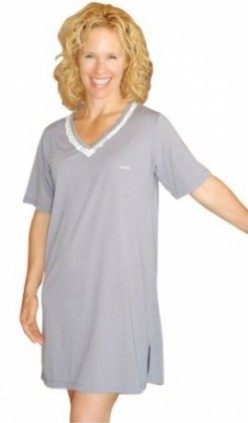 Wicking Sleepwear for Women