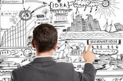 Entrepreneurship-Creating Business